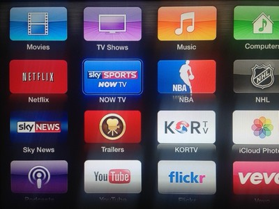 sky_sports_apple_tv_1