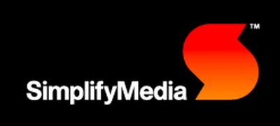 152708 simplify media