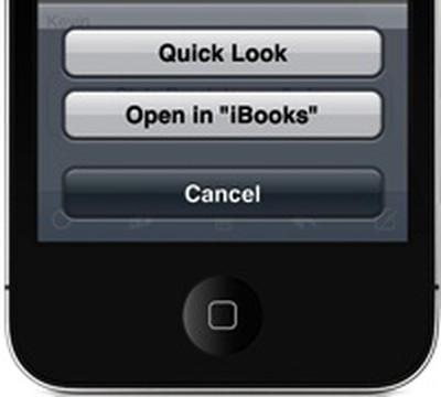 224206 open in ibooks