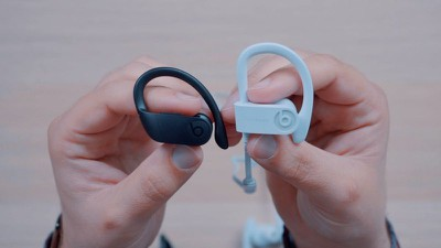 powerbeats1