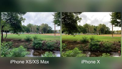 iphonexsmaxbettersky