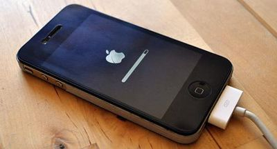 091158 iphone ios update110407114646 500
