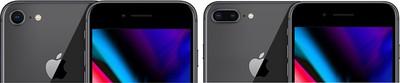iphone8designcameras
