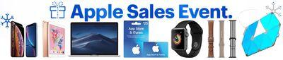 apple best buy 126 sale