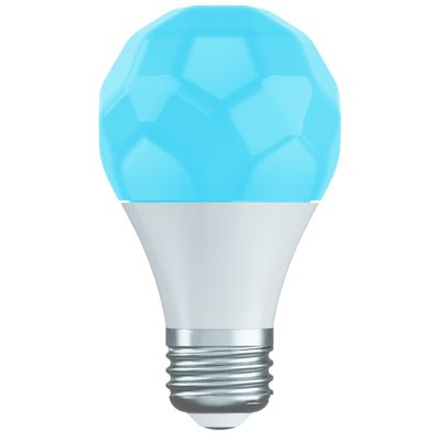 nanoleaf essentials bulb shape