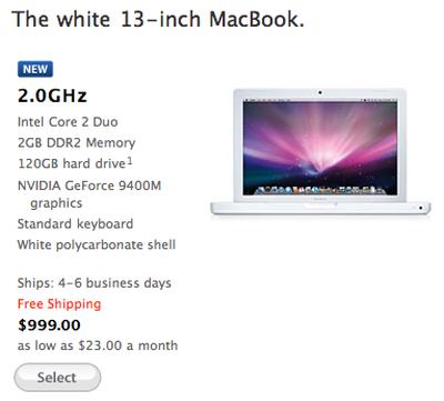 093401 new white macbook