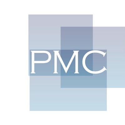 PMClogonewer