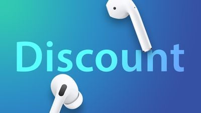 AirPods Combo Discount Feature Duo