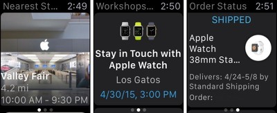 applestoreapplewatchapp