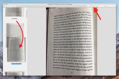 3 rearrange images to pdf