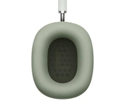 airpods max ear cushion