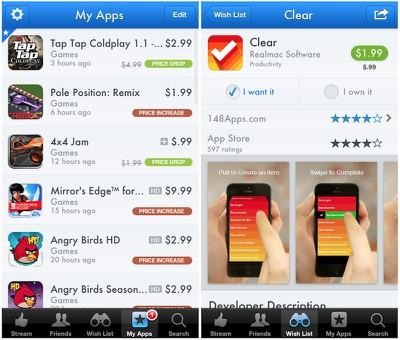 appshopper_social_2