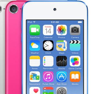 ipod touch 6 roundup header