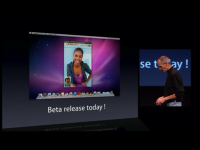 140745 apple facetime 500