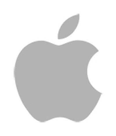 aapl 2017 logo