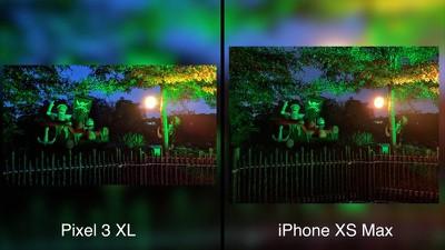 iphonexsmaxpixel3xllowlight2