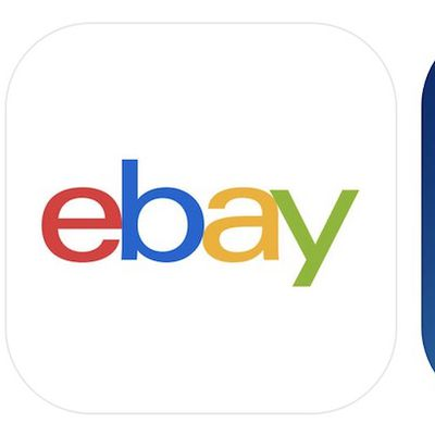 ebay paypal app images