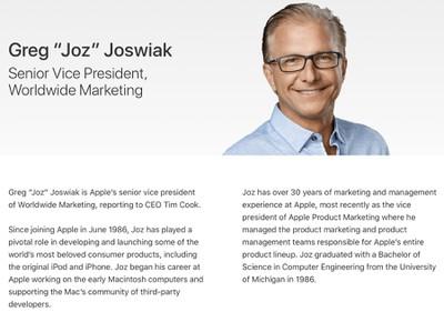 joswiakappleleadershippage