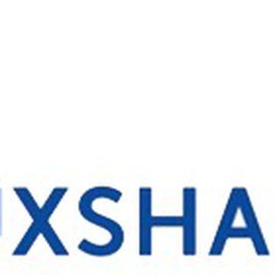 LuxshareLogo 1