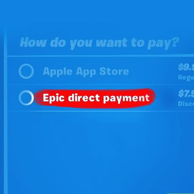 epic iap feature 3