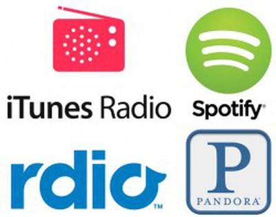 music_streaming_logos