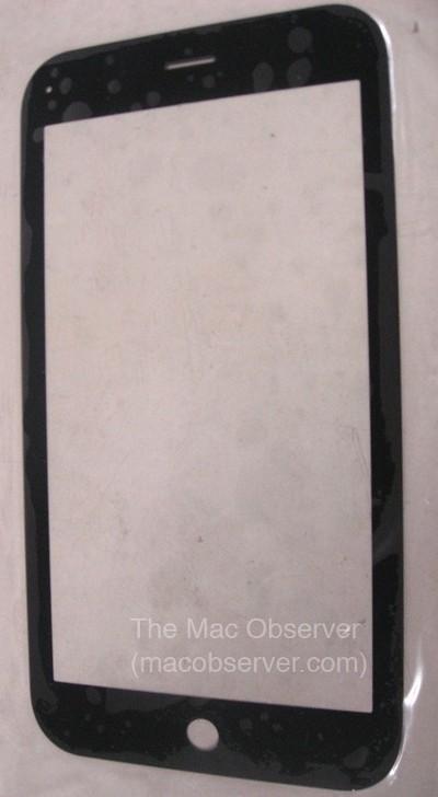 170201 questionable tablet bezel