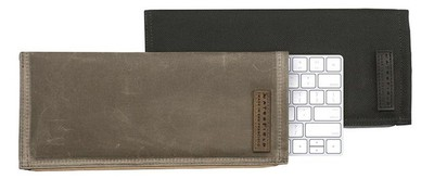 waterfield keyboard case