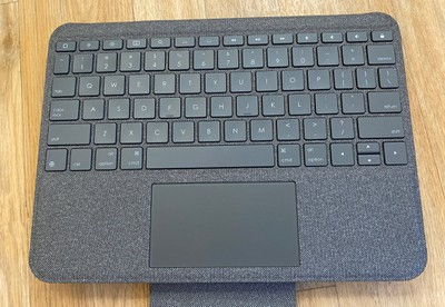 foliotouchkeyboard 1