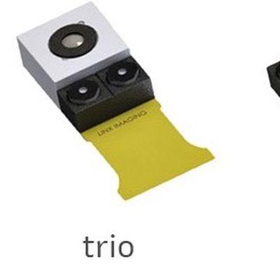 linx cameras