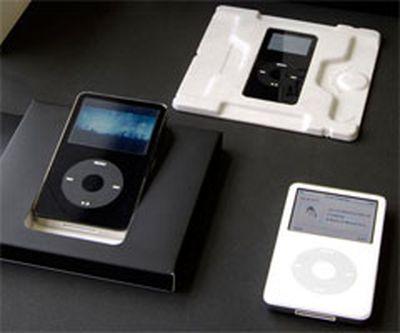 132712 Apple Video 01 Thumb
