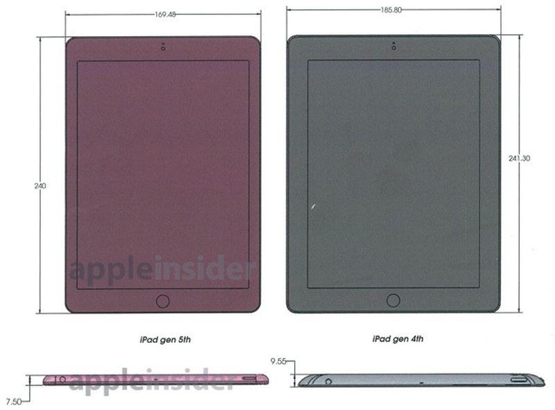 ipad_5_4_design_drawings