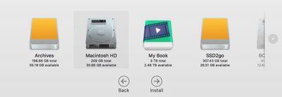 install macos beta