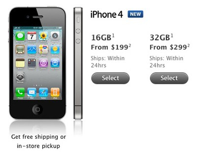 150254 iphone 4 within 24 hours