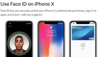 phonexsupportdoc