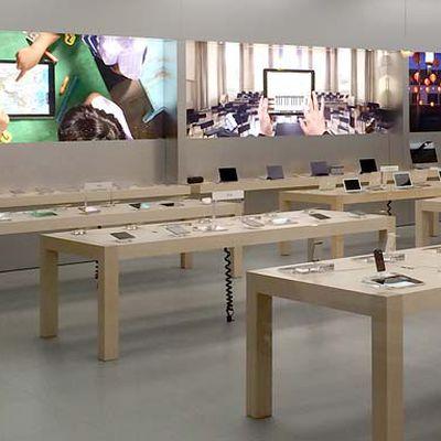 apple store graphics june14