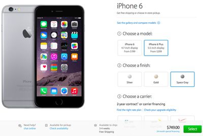 iphone-6-plus-shipping