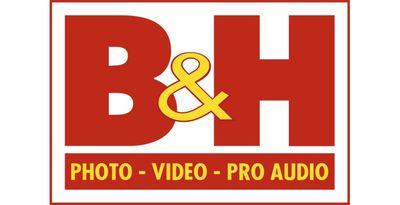 bandhphoto