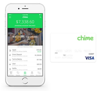 Apple-Pay-Chime-Bank