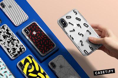 casetifyiphonexs4