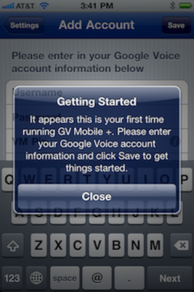 095020 gv mobile start
