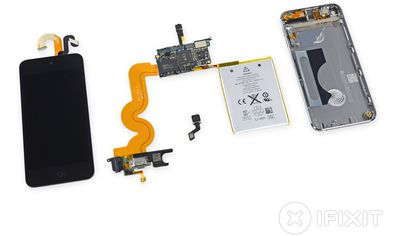 ifixit-16gb-ipod-touch