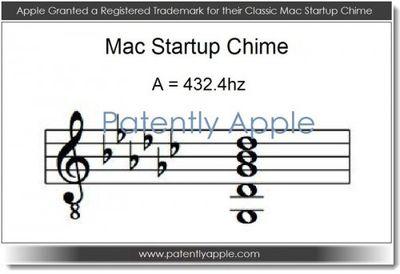 startupchime