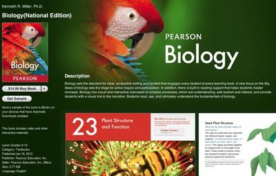 pearsonbiology