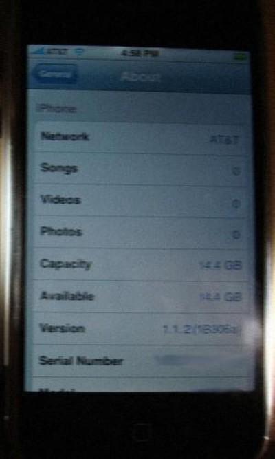 iphonescreennw8 300