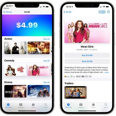 tv app pricing error 1