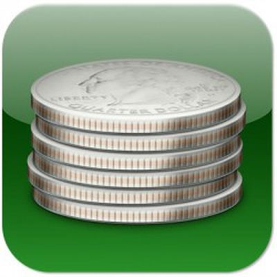 in_app_purchase_icon