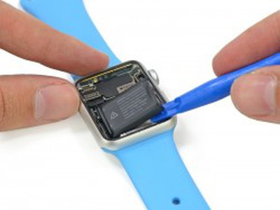 apple_watch_battery_ifixit