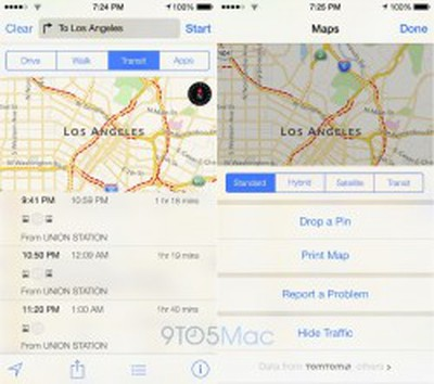 ios_8_maps_transit