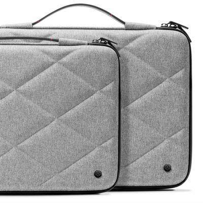 twelve south suitcase