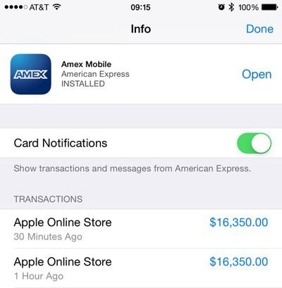 applewatcheditioncharge